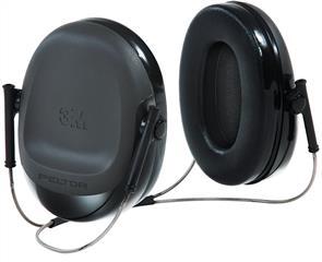 3M Peltor H505B Weld Ear Muff Neck Band