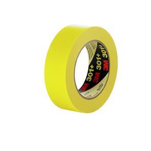 3M 301+ Scotch Masking Tape 18mm x 55m