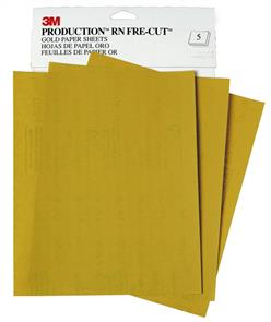 3M Production Frecut Paper 216U 360G