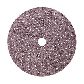 3M Cubitron II Clean & Sand Disc PN31371 #80