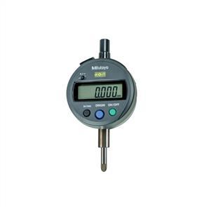 MITUTOYO Digimatic Indicator ID-SX.500 543-783