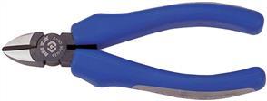 KING TONY KT6211-06 Plier Diagonal Cut Nipper 163mm