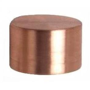 THOR 71-312C Spare Copper Face 38mm