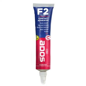 CRC ADOS F2 Glue 75ml 8002