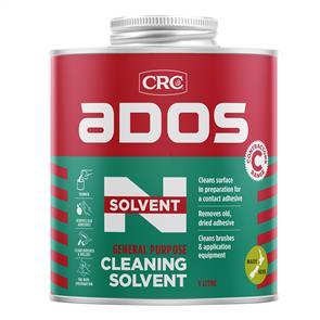 CRC ADOS Solvent N 1Ltr 8202