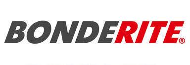 BONDERITE M-CR 1000L 25Kg