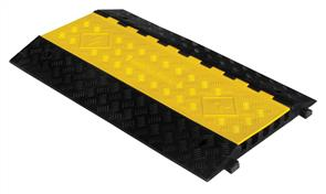 APEX Cable Protector Heavy Duty 900 x 550 x 55