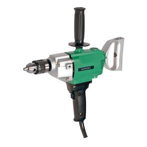 HIKOKI Drill D-Handle 720w D13