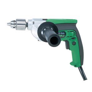 HITACHI Drill High Torque 800w D13VG