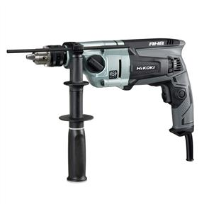 HITACHI Drill Heavy Duty 2Speed VSR 860w D13VL (G1)