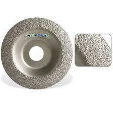DIAMONDX Steel Grinding Disc 180mmx3.3x10x22.23mm