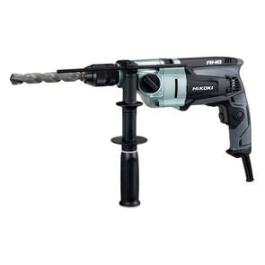 HIKOKI Impact Drill 860w DV20VD