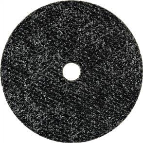 PFERD General Purpose Cut Off Disc 80EHT  50x1.1x 6mm A 60 SG