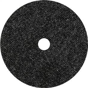 PFERD General Purpose Cut Off Disc 80EHT  76x1.1x10mm A 60 SG