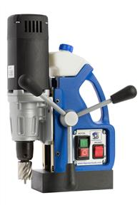 FE POWERTOOLS Magnetic Drilling Machine FE 30