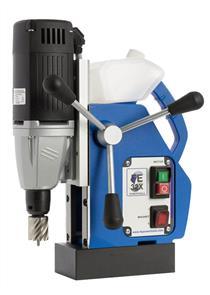 FE POWERTOOLS Magnetic Drilling Machine FE 32 R/L