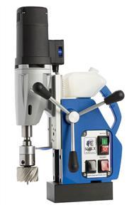 FE POWERTOOLS Magnetic Drilling Machine FE 50 R/LX