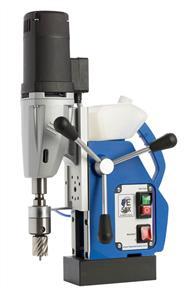 FE POWERTOOLS Magnetic Drilling Machine FE 50