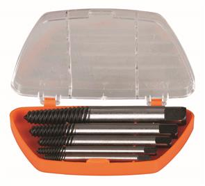 GFB -  #100 Screw Extractor Set of 5