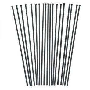 GISON MQ07B Descaler Needles 3mm