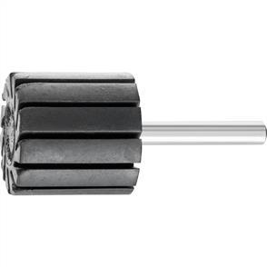 PFERD Slotted Rubber Drum Holder GK  3030 (S6)