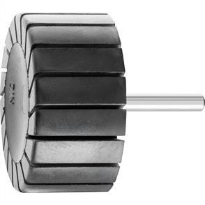 PFERD Slotted Rubber Drum Holder GK  6030 (S6)