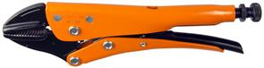 GRIP-ON GO11210 Lock Plier SJ 235mm