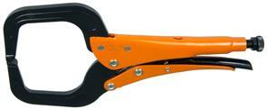 GRIP-ON GO124-12 C-Clamp 300mm Plier