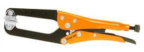 GRIP-ON GO23306 Grip-On Mini Clamp