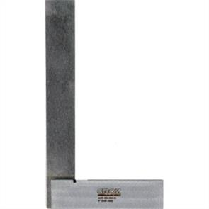 GROZ GZ01004 Precision Engineers Square 200mm