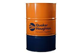HOUGHTON Honing Oil MM (205Ltr) (Ltr)