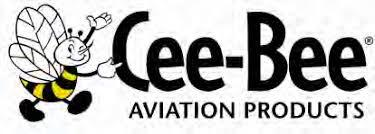 CEE BEE Cleaner A-7x7 (200Ltr) [Ltr]