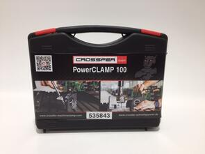 FE POWERTOOLS Powerclamp 100