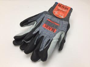 ARAX Heavy Duty Glove Size 11