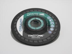 TRISTONE Flexible Grinding Disc 115mm GC46 (F46)