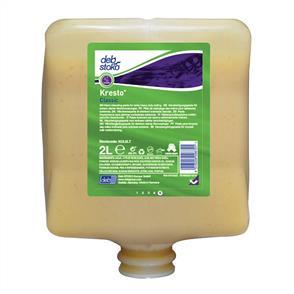 DEB STOKO HD Hand Cleaner 2Ltr (KCL2LT)