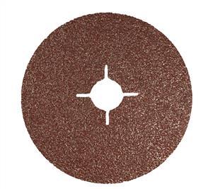 VSM Fibre Disc KF708 100mm  60G