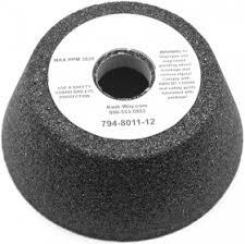STERLING Solid Wheel 150/100x65x31.75mm PA 36 J5 (PINK)