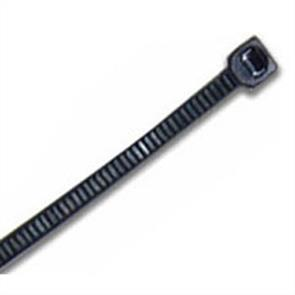 ISL Cable Tie 200x 2.5 Natural HD KT20025NT (100)