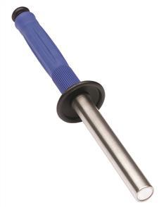FE POWERTOOLS Magnetic Chip Remover FEMC 001