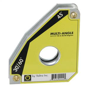 STRONGHAND STD MAGNET SQUARE MS346C