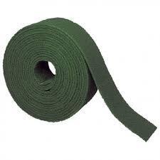 MIN Aqua Green Roll Medium 150mmx10m