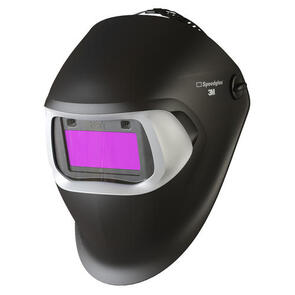 3M SPEEDGLAS Welding Helmet Ninja 100v (751120)