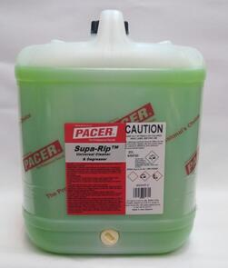 PACER Supa Rip 20Ltr