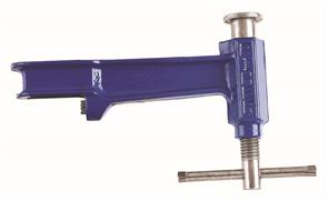 PIHER #14031 Moving Jaw Clamp (E)