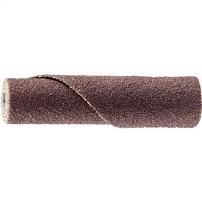 PFERD Poliroll Grinding Roll PR 0935 150G (Fit 6-24-3)