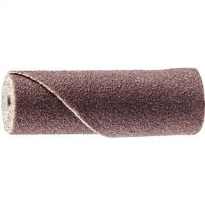 PFERD Poliroll Grinding Roll PR 1235 150G (Fit 6-24-3)