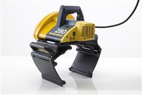 FE POWERTOOLS Exact 280E Pipe Cutting Machine