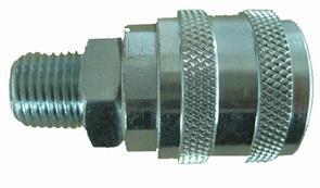 ARO Speed Coupler A210 1/4 BSP (A100)Female