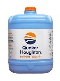 HOUGHTON Mouldlubric 8000  20Ltr (Jar)